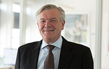 Jens Heide
